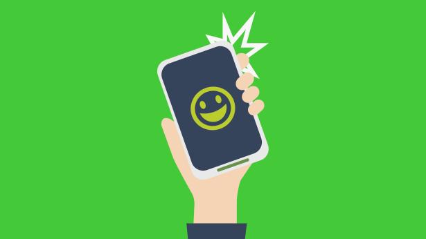 XX-sites-para-comprar-celular-com-segurança