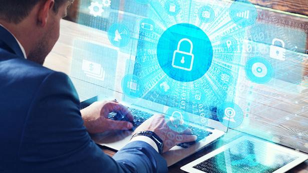 Segurança de e-commerce - por onde começar
