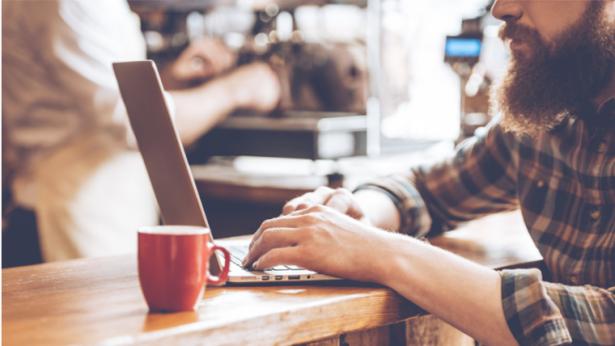Principais-blogs-sobre-e-commerce-para-gestores-de-lojas-virtuais